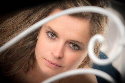 Photographe mariage - Cambon Didier - photo 31