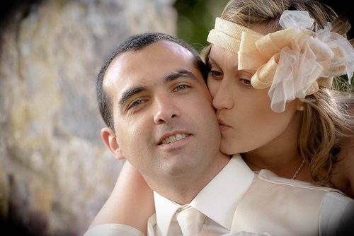 Photographe mariage - Cambon Didier - photo 63