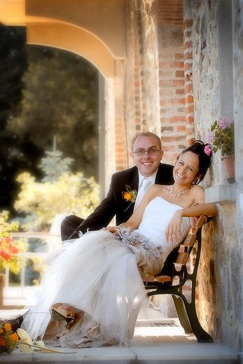 Photographe mariage - Cambon Didier - photo 54