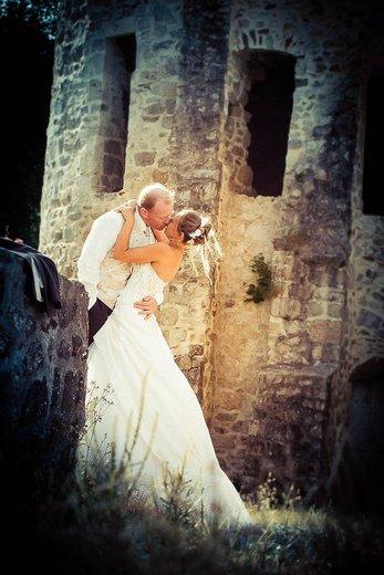 Photographe mariage - Cambon Didier - photo 70