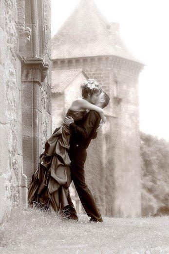 Photographe mariage - Cambon Didier - photo 56