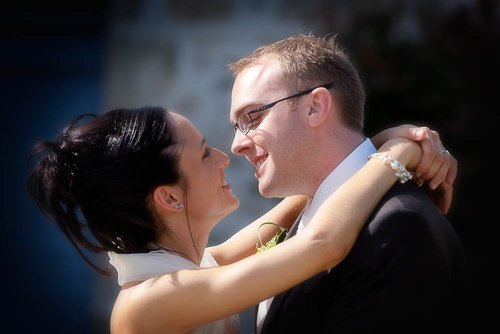 Photographe mariage - Cambon Didier - photo 53