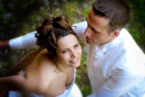 Photographe mariage - Cambon Didier - photo 58
