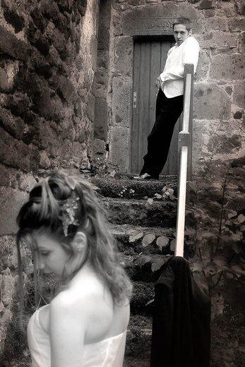 Photographe mariage - Cambon Didier - photo 52