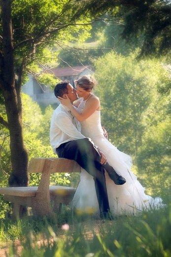 Photographe mariage - Cambon Didier - photo 68