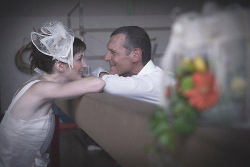 Photographe mariage - Stéphane Vilcoq - photo 9