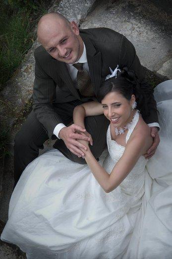 Photographe mariage - Stéphane Vilcoq - photo 1