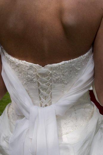 Photographe mariage - WaquetAlexandre 06.63.18.45.23 - photo 12