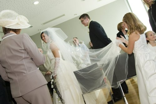 Photographe mariage - WaquetAlexandre 06.63.18.45.23 - photo 18