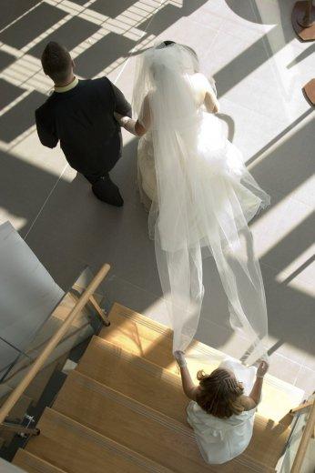 Photographe mariage - WaquetAlexandre 06.63.18.45.23 - photo 19
