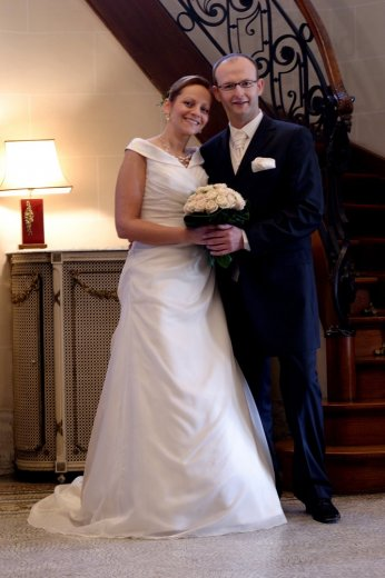 Photographe mariage - WaquetAlexandre 06.63.18.45.23 - photo 11
