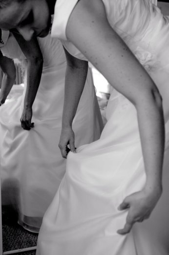 Photographe mariage - WaquetAlexandre 06.63.18.45.23 - photo 21
