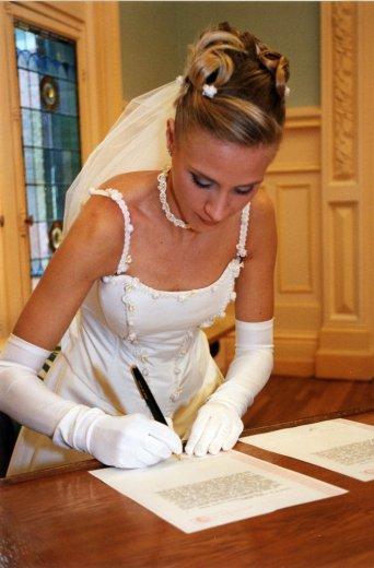 Photographe mariage - WaquetAlexandre 06.63.18.45.23 - photo 8