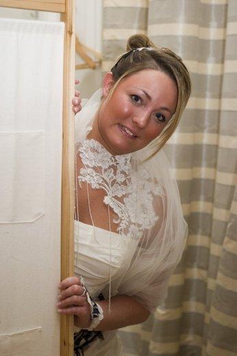 Photographe mariage - WaquetAlexandre 06.63.18.45.23 - photo 15