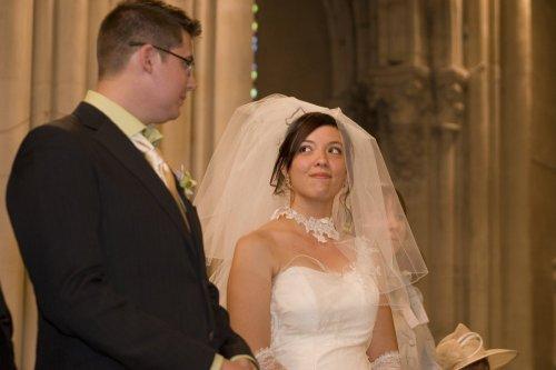 Photographe mariage - WaquetAlexandre 06.63.18.45.23 - photo 20
