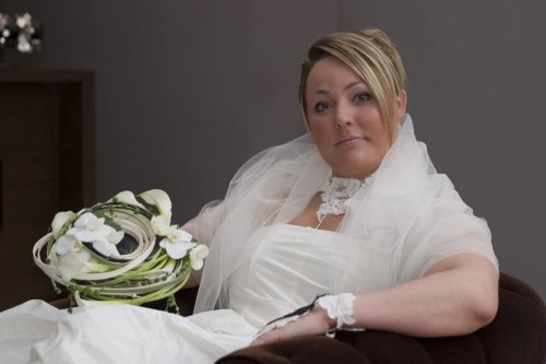 Photographe mariage - WaquetAlexandre 06.63.18.45.23 - photo 13