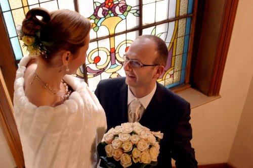 Photographe mariage - WaquetAlexandre 06.63.18.45.23 - photo 9