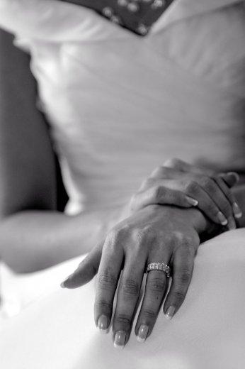 Photographe mariage - WaquetAlexandre 06.63.18.45.23 - photo 23