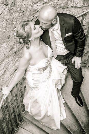 Photographe mariage - Greg Buttay Photographe - photo 40