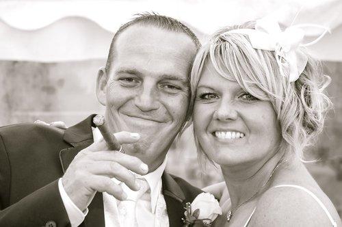 Photographe mariage - Greg Buttay Photographe - photo 36