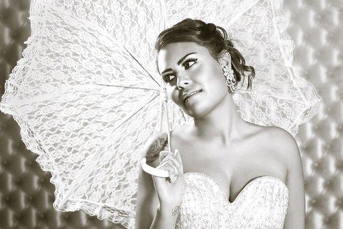 Photographe mariage - Greg Buttay Photographe - photo 13