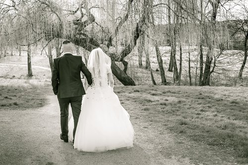 Photographe mariage - Greg Buttay Photographe - photo 15