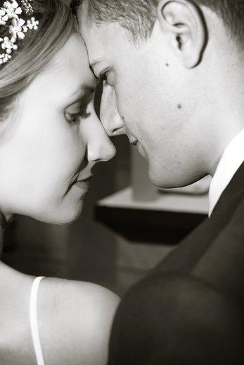 Photographe mariage - Greg Buttay Photographe - photo 39