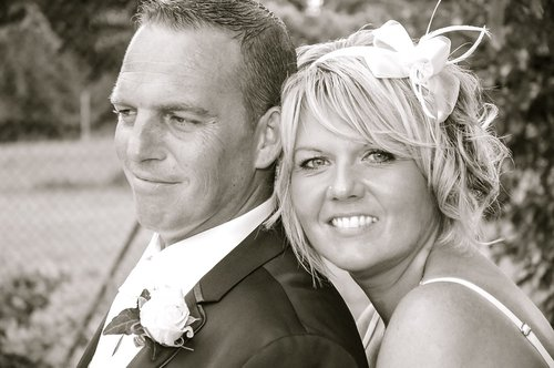 Photographe mariage - Greg Buttay Photographe - photo 25