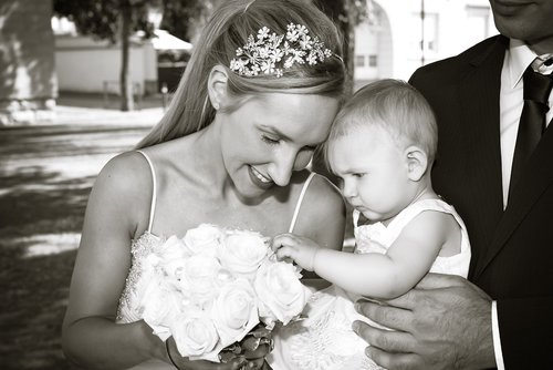 Photographe mariage - Greg Buttay Photographe - photo 27