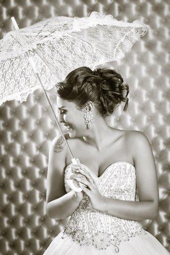 Photographe mariage - Greg Buttay Photographe - photo 35