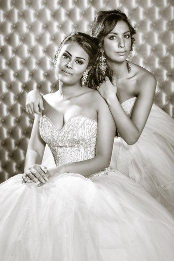 Photographe mariage - Greg Buttay Photographe - photo 34