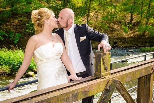 Photographe mariage - Greg Buttay Photographe - photo 14