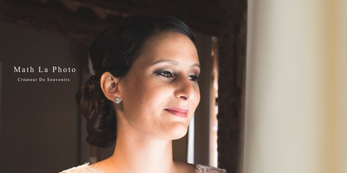 Photographe mariage - Math La Photo ( Mr SANCHEZ )  - photo 19