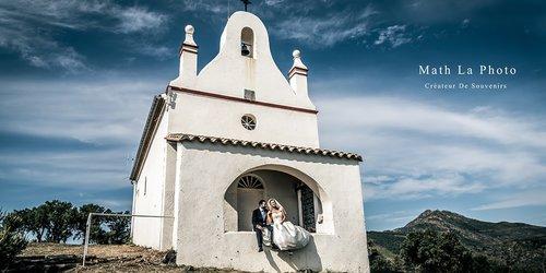 Photographe mariage - Math La Photo ( Mr SANCHEZ )  - photo 28