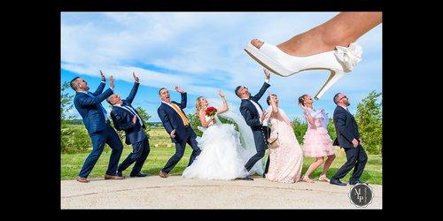 Photographe mariage - Math La Photo ( Mr SANCHEZ )  - photo 29