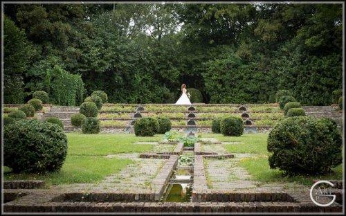 Photographe mariage - GAUTHEREAU-Art-Photo - photo 4