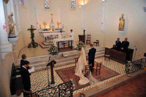 Photographe mariage - Sulak Denis - photo 20