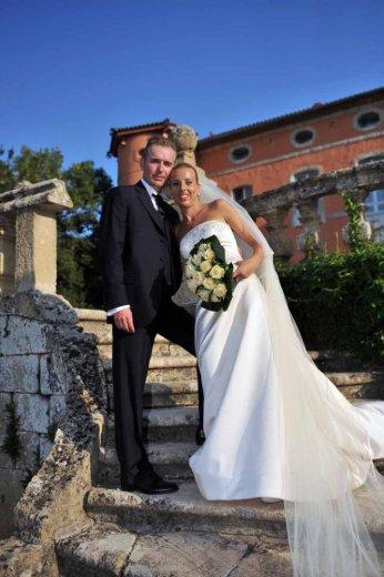 Photographe mariage - Sulak Denis - photo 22