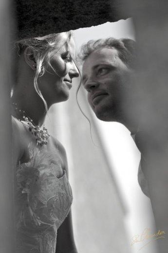 Photographe mariage - Studio Chardon - photo 13