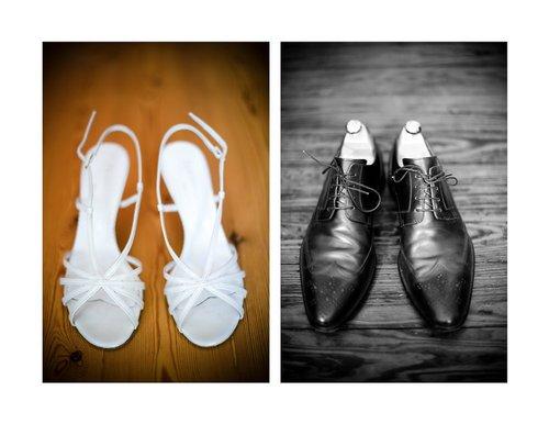 Photographe mariage - Zilia Photographie - photo 15