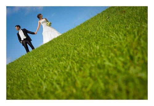 Photographe mariage - Zilia Photographie - photo 12