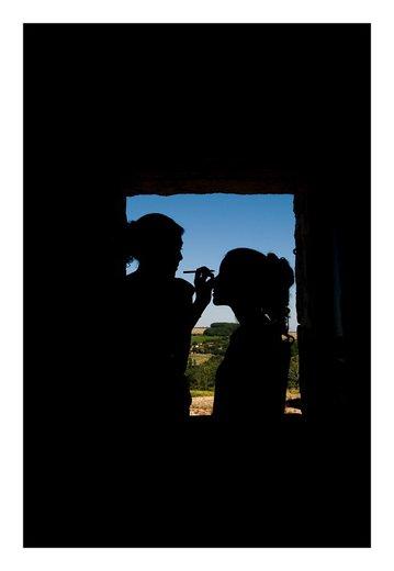 Photographe mariage - Zilia Photographie - photo 16