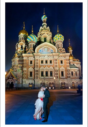 Photographe mariage - Zilia Photographie - photo 9