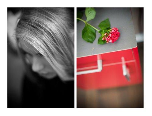 Photographe mariage - Zilia Photographie - photo 13