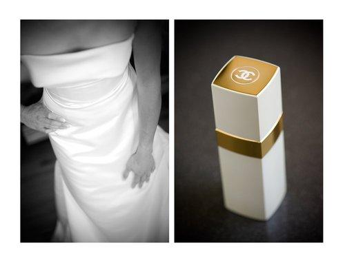 Photographe mariage - Zilia Photographie - photo 35