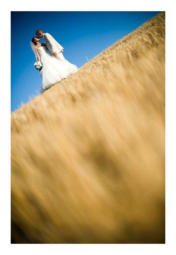 Photographe mariage - Zilia Photographie - photo 19
