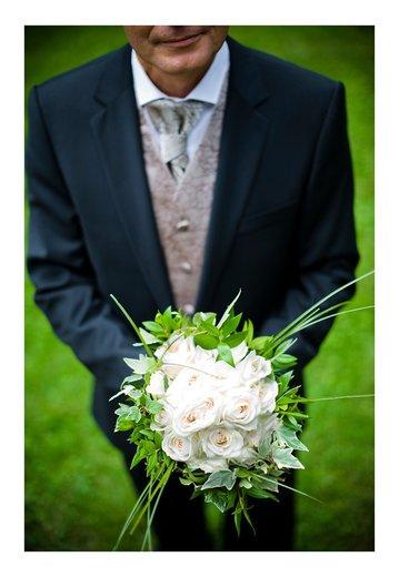 Photographe mariage - Zilia Photographie - photo 23