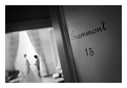 Photographe mariage - Zilia Photographie - photo 14