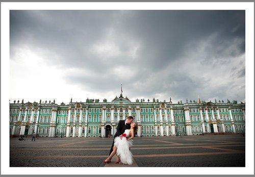 Photographe mariage - Zilia Photographie - photo 33