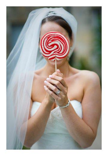 Photographe mariage - Zilia Photographie - photo 36